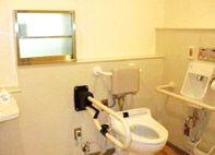 トイレ改定1