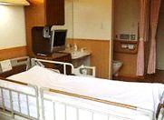病室改定3
