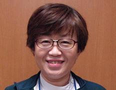 矢田技師長写真
